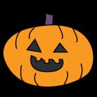 Pumpkin-01