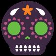 Skull-03-01