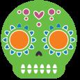Skull-04-01-01