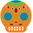 Skull-05-01-01