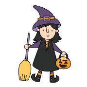 Witch-01