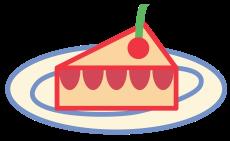 Cake-02-01