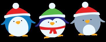 Penguins-01-01