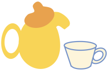 Teapot-02-01