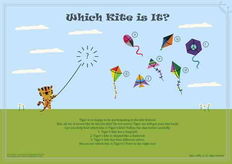 08 Kite Festival 2018 Activity Page-colored background