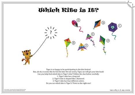 08 Kite Festival 2018 Activity Page-white background