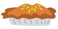 Flatter Pie-01