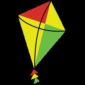 Kite 1-01