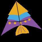 Kite 2-01