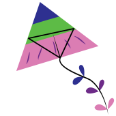 Kite 4-01