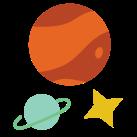 Planets-01