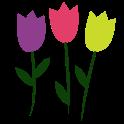 Tulips-01