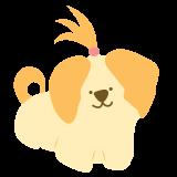 Dog 1-01
