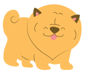 Dog 2-01