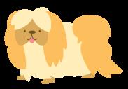 Dog 3-01
