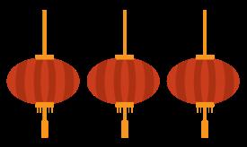 Lantern-01