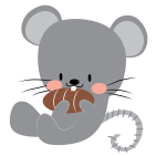 Mouse 2-01