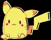 Pikachu-01
