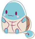 Squirtle-01