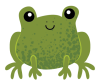 Froggy-01