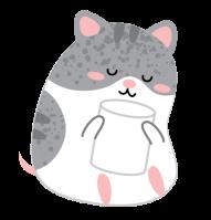 Hamster 3-01