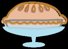 Pie-01