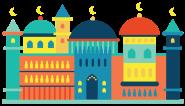 Mosque-01