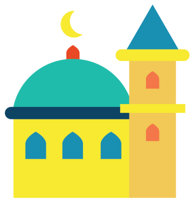 Mosque-02-01