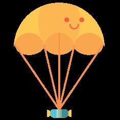 Parachute-01
