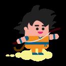 Goku-01