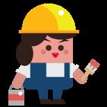 Worker 1-01