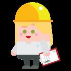 Worker 2-01