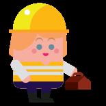 Worker 3-01