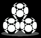 Balls-01