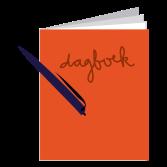 Diary-01