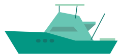 Boat-01