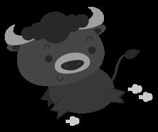 Bull3-01-01