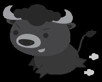 Bull4-01