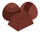 Chocolates-01