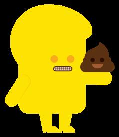 Emoji1-v2-01