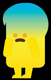 Emoji2-v2-01