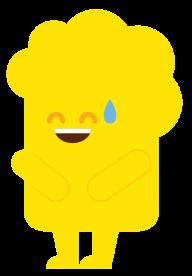 Emoji3-v2-01-01