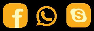 Emoji4-01