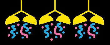 Emoji5-01