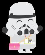 Stormtrooper-01