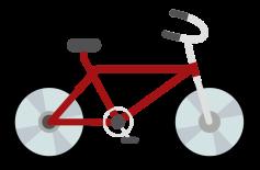 Tour de France 2018 Bike-01