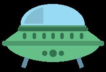 UFO-01