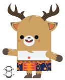 Asian Games 2018 Ika-01