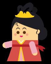 Qixi Festival 2018 Woman-01-01