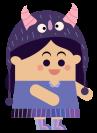 Sister's Day 2018 Adora-01